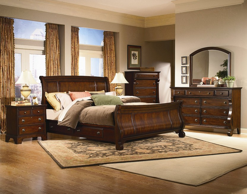 Kathy Ireland Bedroom Furniture | Globerove