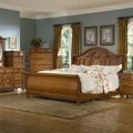 Kathy Ireland Furniture
