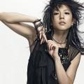 Korean BoA Photography
