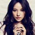 Korean Star Lee Hyo Ri