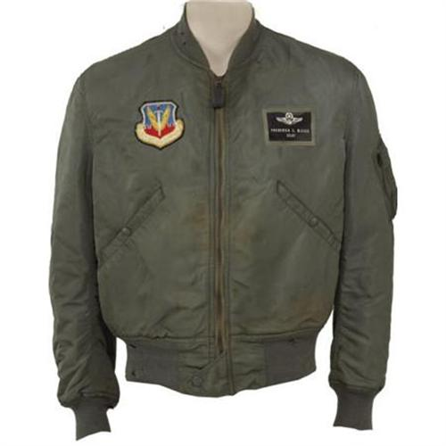 Korean war flight jacket flight jacket korean war flight jackets