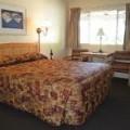 Lakeport California Hotels