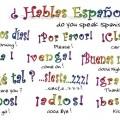 Language in Argentina