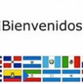 List of Spanish Speaking Countries2