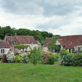 Loire Valley France Apartments for Sale
