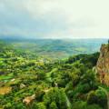 Loppiano Italy