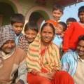 Madhesi People Nepal