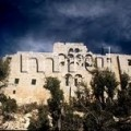 Manastiri Turkey