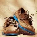 Mens American Eagle Shoes
