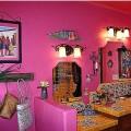 Mexican Bathroom Decor