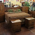 Mexican Bedroom Furniture