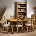 Mexican Dining Room Furniture