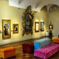 Milan Museums Italy