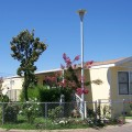 Mobile Home Parks Roseville California