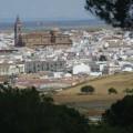 Moguer Spain