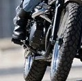 Motorcyle Accident Lawyers New York City