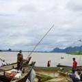 Moulmein Burma