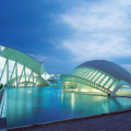 Museums Valencia Spain