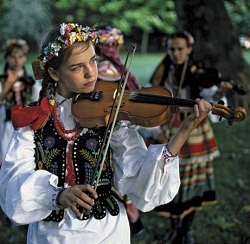 Music in Hungary