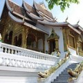 Namkham Burma