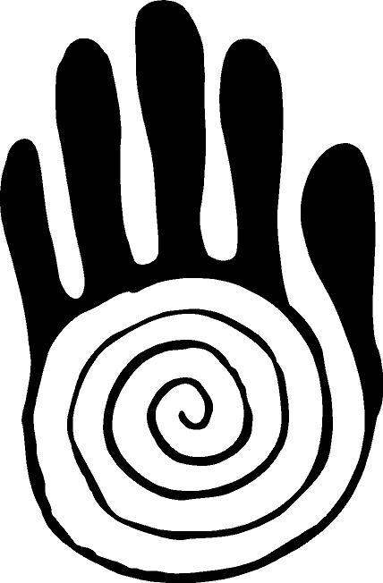 Native American Sacred Symbols