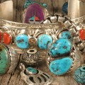 native american turquoise jewelry 5