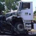 New York Trucking Accident Lawyers
