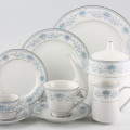Noritake Discontinued Chinaware