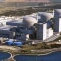 Nuclear France