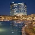 Oran Algeria Attractions