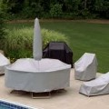 Outdoor Furniture Covers Australia