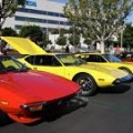 Pantera Owners Club Northern California