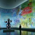 Paris Museums Modern Art
