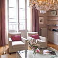 Paris Vacation Apartment Rental