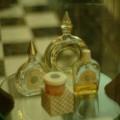 Perfume Cuba