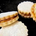 Peruvian Alfajores Recipes2