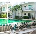 Playa Del Carmen Condo Rentals