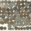Portuguese India Coins
