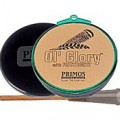 Primos Old Glory Friction Turkey Call