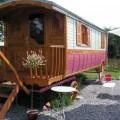 Private Caravans France