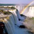 Puerto Iguazu Argentina Travel Guide