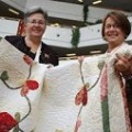 Quilting Events Northern California