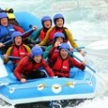 Rafting Jobs South Africa