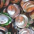 Recycle Cans In South Africa