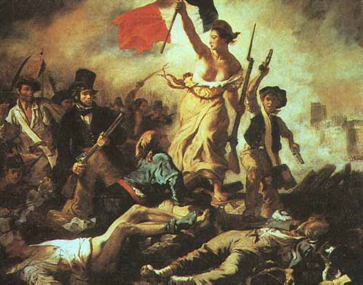 Reign of Terror French RevolutionReign Of Terror French Revolution