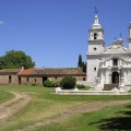 Religious History of Argentina