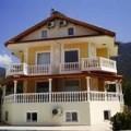 Rent Ovacik Apartments Turkey