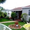 Santa Ana California Homes For Sale Real Estate