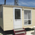 Second Hand Mobile Homes in Spain