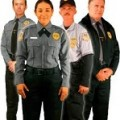Security Guard Companies Southern California